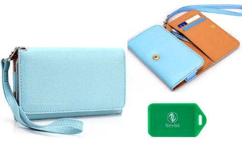 wristlet-wallet-w-internal-phone-pocket-universal-fit-for-huawei-impulse-4g-u8800-cellphone