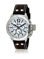 TW Steel Reloj de cuarzo Man CE1007 45 mm