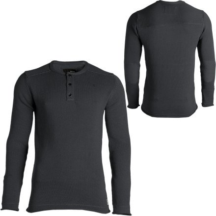 Hurley Aden Sweater - Men's