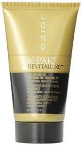 Joico K-PAK Revitaluxe Bio-Advanced Restorative Treatment 1.7floz