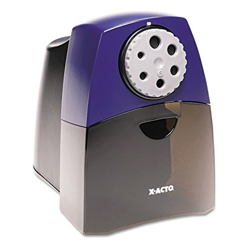 EPI1675 - Teacher Pro Electric Pencil Sharpener