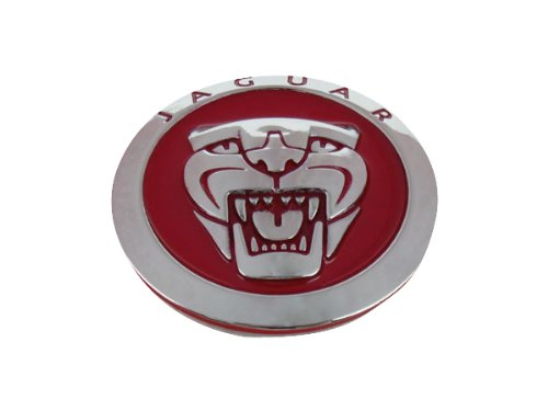 auto-car-red-jaguar-for-xj-xf-xjl-leaper-front-grille-grill-badge-emblem-sticker