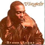 D'Angelo Brown Sugar [VINYL]