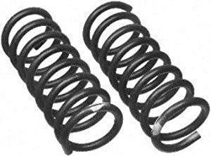 Moog 5658 Constant Rate Coil Spring