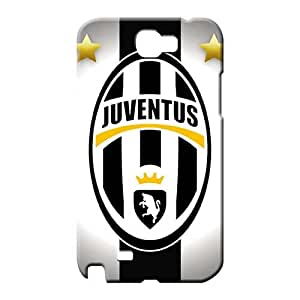 phone shells Juventus FC soccer club logo: Cell Phones & Accessories