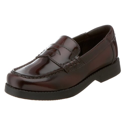 Kenneth Cole Reaction Pen and Paper Sr. Loafer - Buy Kenneth Cole Reaction Pen and Paper Sr. Loafer - Purchase Kenneth Cole Reaction Pen and Paper Sr. Loafer (Kenneth Cole REACTION, Apparel, Departments, Shoes, Children's Shoes, Boys, Slip-Ons & Loafers, Special Occasion)