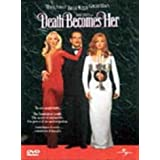 Death Becomes Her [DVD] [1992]by Meryl Streep