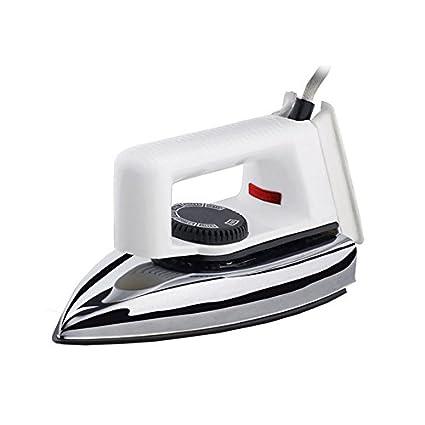 Soni Popular 750W Dry Iron Image