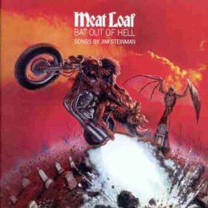Bat Out of Hell [MINIDISC] [UK Import]