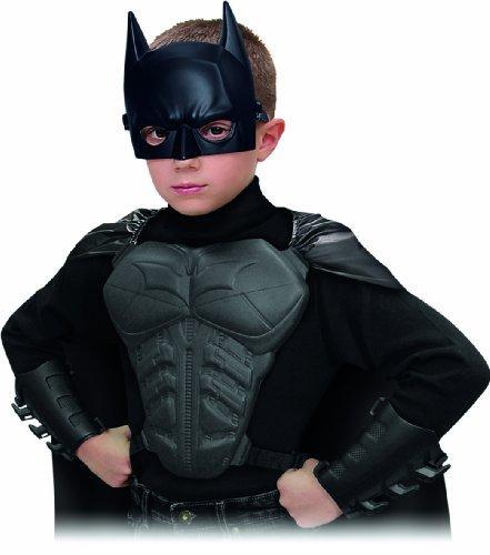 batman-the-dark-knight-rises-batman-batsuit-action-gear-by-batman-the-dark-knight-rises