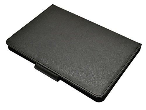 en-cuir-noir-effet-201-cm-pliable-pour-tablettes-ipad-mini-2-ipad-mini-ipad-et-liseuses-numeriques