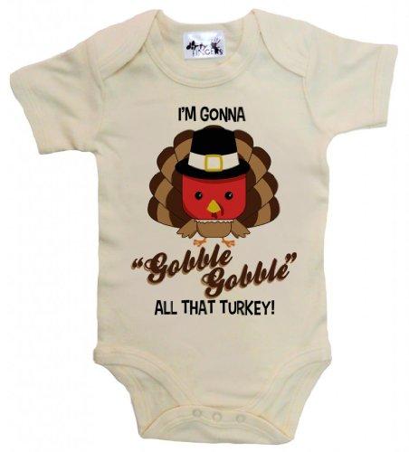 Amazon Baby Monitor front-1033052
