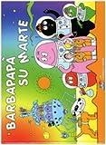 img - for Barbapap  su Marte vol. 10 book / textbook / text book