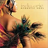 echange, troc India. Arie - Acoustic Soul +2(Ltd.Reissue)