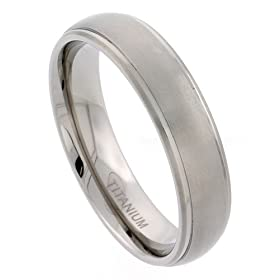 Stuller Mens Wedding Bands 36 Great I love our rings