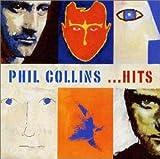 ベスト・オブ・フィル・コリンズ / フィル・コリンズ, フィリップ・ベイリー・ウィズ・フィル・コリンズ, フィル・コリンズ&マリリン・マーティン, フィリップ・ベイリー, マリリン・マーチン (CD - 1998)