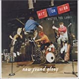 Hit or Miss - New Found Glory