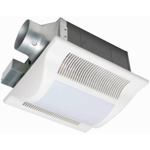 arctic king air conditioner 6000 btu manual