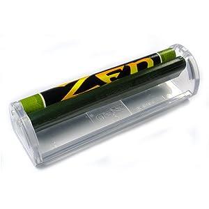 Zen 5″ Inch Super Blunt Cigar Rolling Machine Roller