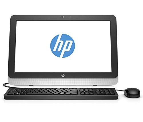 HP 22-3110