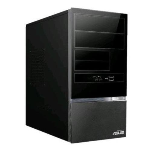 Asus V6-P8H61ELX Barebone System