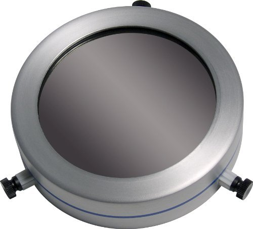 Orion 7730 4.30-Inch Id Full Aperture Solar Filter