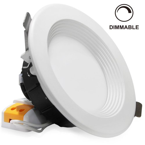 shopping for the 12w 4 inch dimmable retrofit led recessed lighting