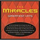 The Miracles - Greatest Hits [Intercontinental]