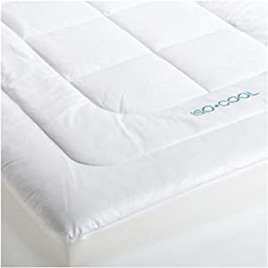 Compare Full Classic Sleep Products Royalty Elegance Mid Fill Softside Waterbed - Top Only