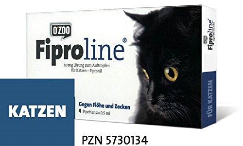 fiproline-50-mg-losung-z-auftropf-f-katzen-4st-57301
