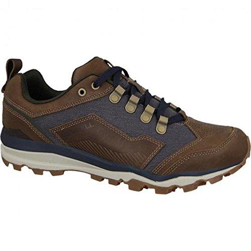 merrell-scarpe-urbano-outdoor-all-out-crusher-boardwalk-brown-j49313-merrell-schuhe-herren-eu-40-504