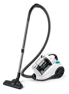 Zanussi CyclonPower ZAN7802 Bagless Cylinder Vacuum Cleaner