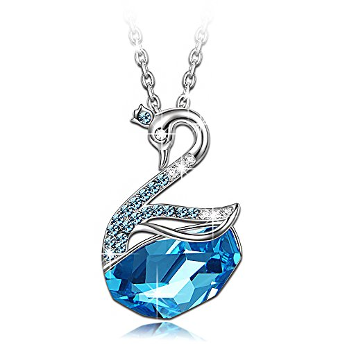 ladycolour-swan-lake-blue-swan-pendant-necklace-made-with-swarovski-crystals-engraved-animal-jewelry