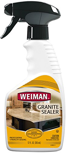 weiman-granite-stone-sealer-12-fl-oz