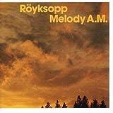 Melody A.M. (Vinyl)