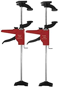 FastCap JACK The Jack of All Trades (2 Pack)