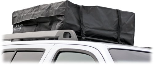 Price Comparisons 10 3 Cubic Ft Waterproof Soft Side Cargo Carrier