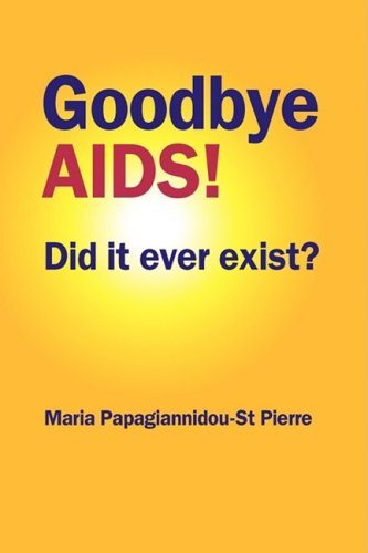 Goodbye AIDS! Did it ever exist? 0955917735