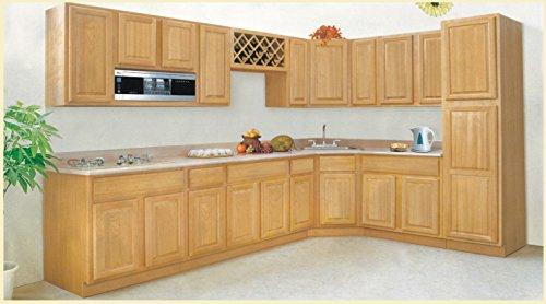 Kitchen remodel shopswell for Building kitchen cabinets udo schmidt