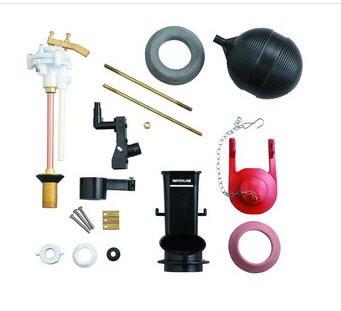 Best Buy On Kohler Genuine Part 84499 1b1x Conversion Kit Fill Valve And Flush