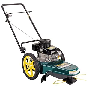 patio lawn garden lawn mowers outdoor power tools lawn