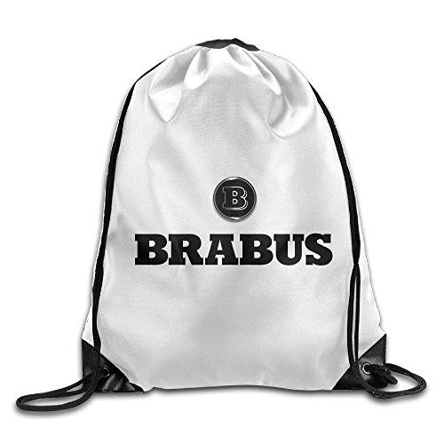trydoo-brabus-gmbh-logo-drawstring-backpacks-bags