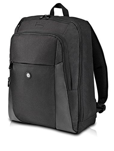 hp-essential-backpack-156-zaino-nero