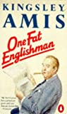 One Fat Englishman (0140024174) by Amis, Kingsley