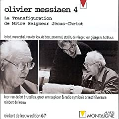 Olivier Messiaen - Page 2 41A2ZHFG2DL._SL500_AA240_