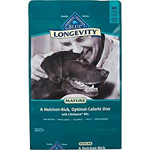 Blue Buffalo Mature For Cats  Coupons