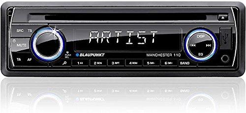blaupunkt-manc110-music-player-for-car-black