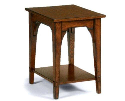 Cheap Flexsteel 6595-011 Las Cruces End Table (6595-011)