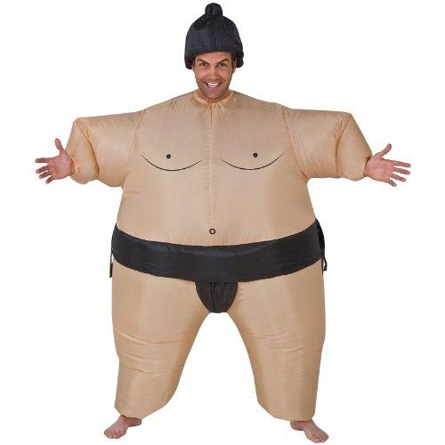 aufblasbares-sumo-ringer-kostum