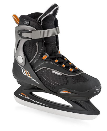 Bladerunner Zephyr Recreational Ice Skate